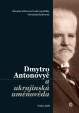 antonovyc-cover.jpg