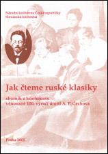 chekhov-cover.jpg