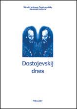 dostojevskij-cover.jpg