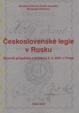 legie-cover.jpg