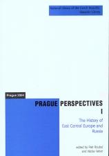 pp-cover.jpg