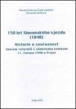 slovan-sjezd-cover.jpg