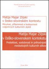 zilski-cover.jpg